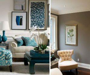 15 Ideas para Decorar tu Casa